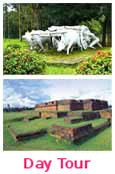bangladesh tour mainamoti sonargaon musium